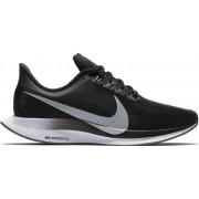 Nike Zoom Pegasus 35 Turbo - scarpe running neutre - donna - Black