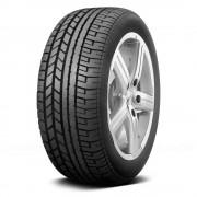 Pirelli P Zero Asimmetrico 255/45R17 98Y F