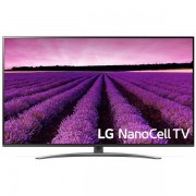 LG 49SM8200PLA 4K UHD Smart Wifi Bluetooth LED Tv