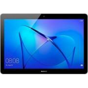 HUAWEI MediaPad T3 10 WiFi 16GB grijs