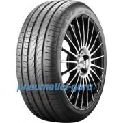 Pirelli Cinturato P7 ( 225/50 R17 94W )
