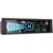 Controler pt. ventilatoare Thermaltake AC-010-B51NAN-A1