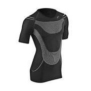 Büse Fuse Megalight 140 Men Shirt short -