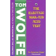 Tom Wolfe - The Electric Kool Aid Acid Test - Preis vom 24.02.2020 06:06:31 h