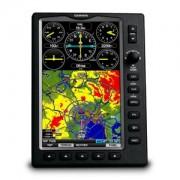 GPS, Garmin GPSMAP® 695, Преносими авиационни GPS приемници (010-00667-60)