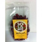 Merisor (fructe uscate) 300 g - pentru curatarea rinichilor si normalizarea tranzitului intestinal
