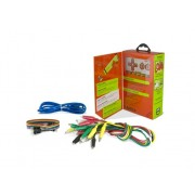 EBOTICS Kit de creación interactiva EBOTICS CROC & PLAY