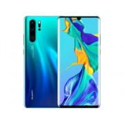 Huawei Smartphone HUAWEI P30 Pro (6.47'' - 8 GB - 128 GB - Aurora)