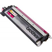 Brother TN-230M - Brother magenta toner 1.400 sidor
