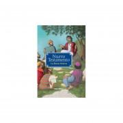 Nuevo Testamento. Buena Noticia.(Ediciones Biblicas Evd)