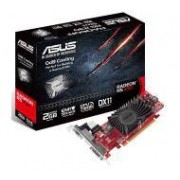 Asus Radeon R5 230 2GB DDR3 64 bit
