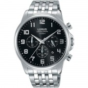Ceas Lorus Urban RT333GX9
