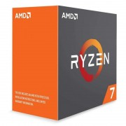 CPU AMD Ryzen 7-1700X (3.4GHz do 3.8GHz, 20MB (4MB+16MB), C/T: 8/16, AM4, 95W), 36mj