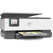 HP Skrivare HP OJ Pro 8022 MFP