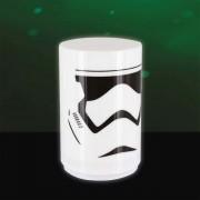 """Mini-Lampa cu sunet """"Star Wars Stormtrooper"""""""