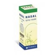 > NASAL SPRAY NASALE 15ML