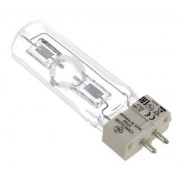 GE Lighting CSR 575/2/SE