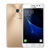 Smartphone Samsung J7 PRO 8GB 2GB RAM-Dorado
