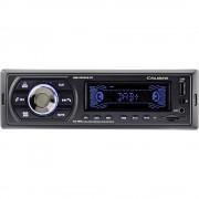 Caliber Audio Technology RMD 050DAB-BT Autoradio DAB + tuner, Bluetooth® telefoniranje slobodnih ruku