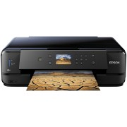 EPSON All-in-one printer Expression Premium XP-900 (C11CF54402)