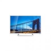 TV JVC LT-32HG82WU Blanc