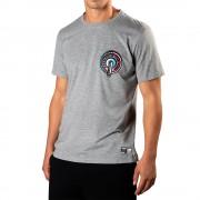 Prozis Camiseta Power Up - Passion is the Fuel
