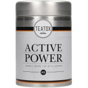Teatox Power Detox - 70 g