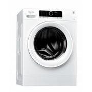 Перална машина Whirlpool FSCR 70211