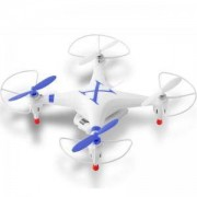 Дрон Point of View Trooper Drone 300 WiFi дрон камера/PV-DRONE-CAM300-WIFI/PV-DRONE-CAM300-WIFI
