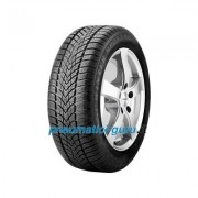 Dunlop SP Winter Sport 4D ( 225/45 R17 91H , MO )