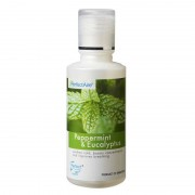 125ml Air Purifying Solutions - Peppermint & Eucalyptus