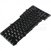 Tastatura Laptop Dell Inspiron PP23L + CADOU