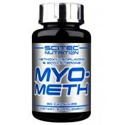 Myometh