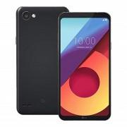 LG Q6 mobilni telefon