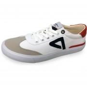 Tenis Pepe Jeans para caballero Casual - arcade3910108 blanco