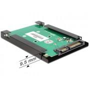 Adaptoare SATA/eSATA IDE Delock DL-62432