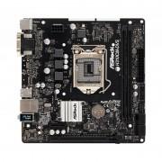 Placa de Baza H310CM-DVS