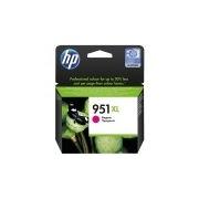 HP Druckkopfpatrone Nr. 951XL magenta CN047AE