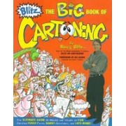 Blitz Big Book of Cartooning 1