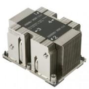 Охлаждане за процесор Supermicro SNK-P0068PS, съвместимост с LGA3647-0