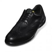 Pantofi de protecție uvex office 95128 S1 SRC ESD