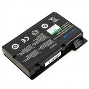 Baterie Laptop Fujitsu Amilo 63GP55026-7A XF
