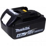 """baterie pro Makita BSS610SFE 4000mAh originál"""