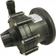 Odstredivé čerpadlo HTM4 PP GAS bez motora