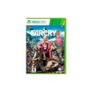 Game Far Cry 4 - Xbox360