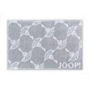 JOOP! NEW CORNFLOWER ALLOVER Badteppich - kiesel - 70x120