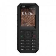 """CAT B35 Mobilni telefon (Crna) 2.4"""", 512 MB, 4 GB, 2.0 Mpix"""