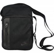 Borseta barbati Nike Core Small Items 3.0 BA5268-010