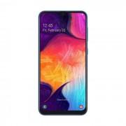 Samsung SM-A505 Galaxy A50 Blue