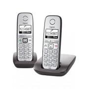 Siemens Gigaset Telefon E310 Duo